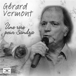 GERARD VERMONT 2014