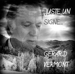 GERARD VERMONT 2013