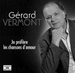 GERARD VERMONT 2017