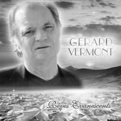 GERARD VERMONT 2012