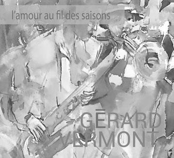 GERARD VERMONT 2018