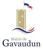 La mairie de Gavaudun est propriétaire du Château