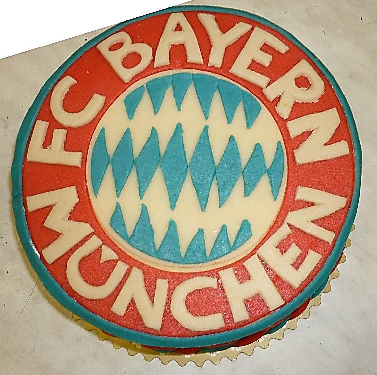 Für große und kleine Bayernfans.