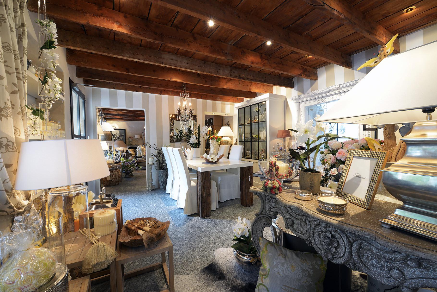 100 Flamant Home Interiors New Flamant Concept