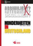 Minderheiten in Deutschland