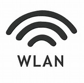 WLAN WIFI Hotel Krone Lindow bei Neuruppin, Rheinsberg, Oranienburg, Kremmen, Berlin