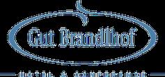 Logo Hotel Brandlhof