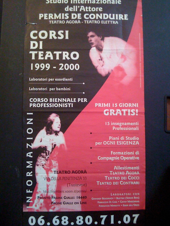 Campagna 1999-2000