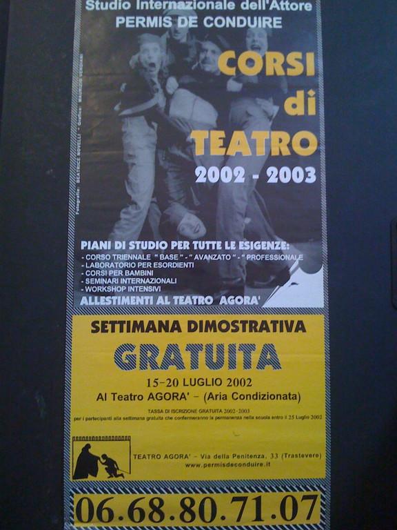 Campagna 2002- 2003