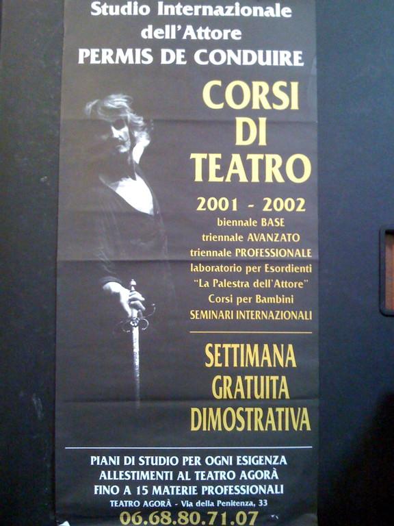 Campagna 2001-2002