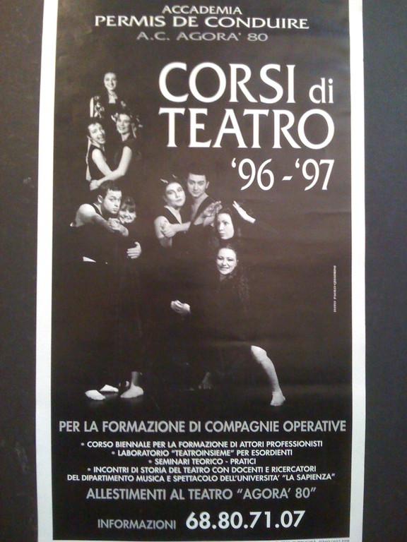 Campagna 1996-97