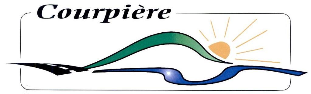 MAIRIE DE COURPIERE - notre partenaire