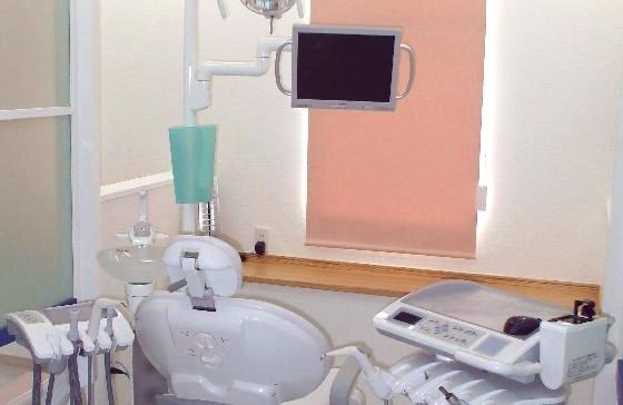 さが歯科photo