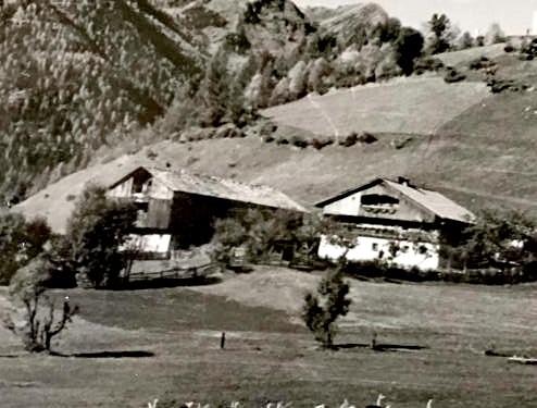 Moarhof 1963