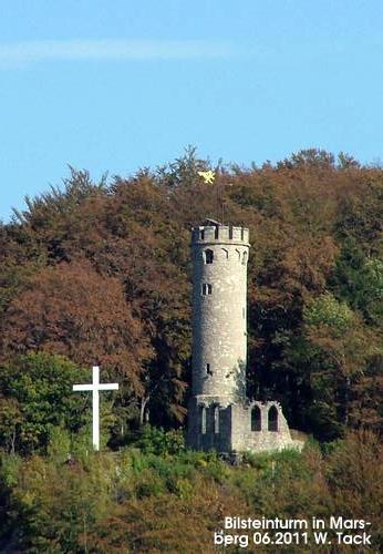 Bildsteinturm