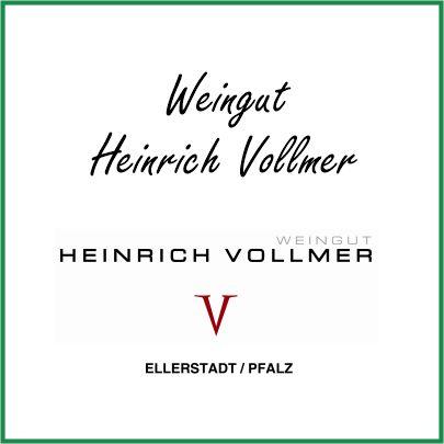 Weingut Heinrich Vollmer