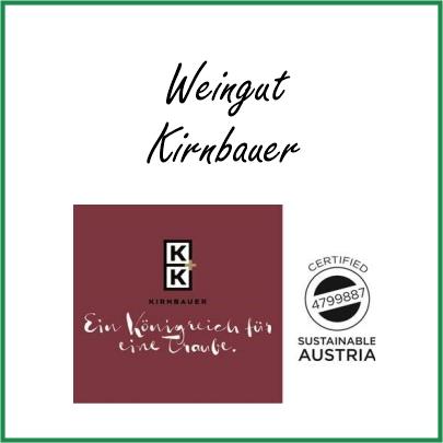 Weingut Kirnbauer