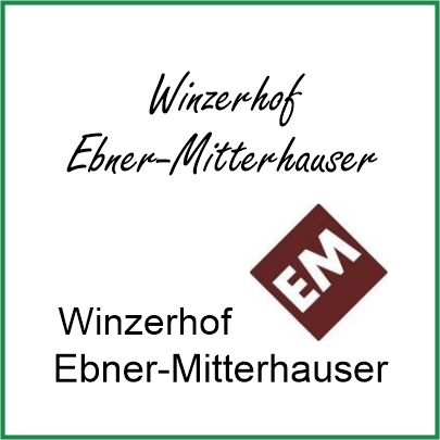 Winzerhof Ebner Mitterhauser