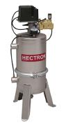 Solutions de filtration de l'eau - automatique