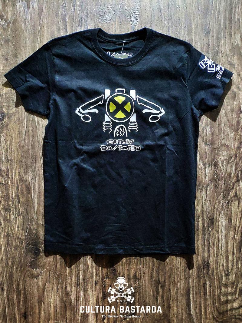 cafe racer, tshirt, camiseta, moto