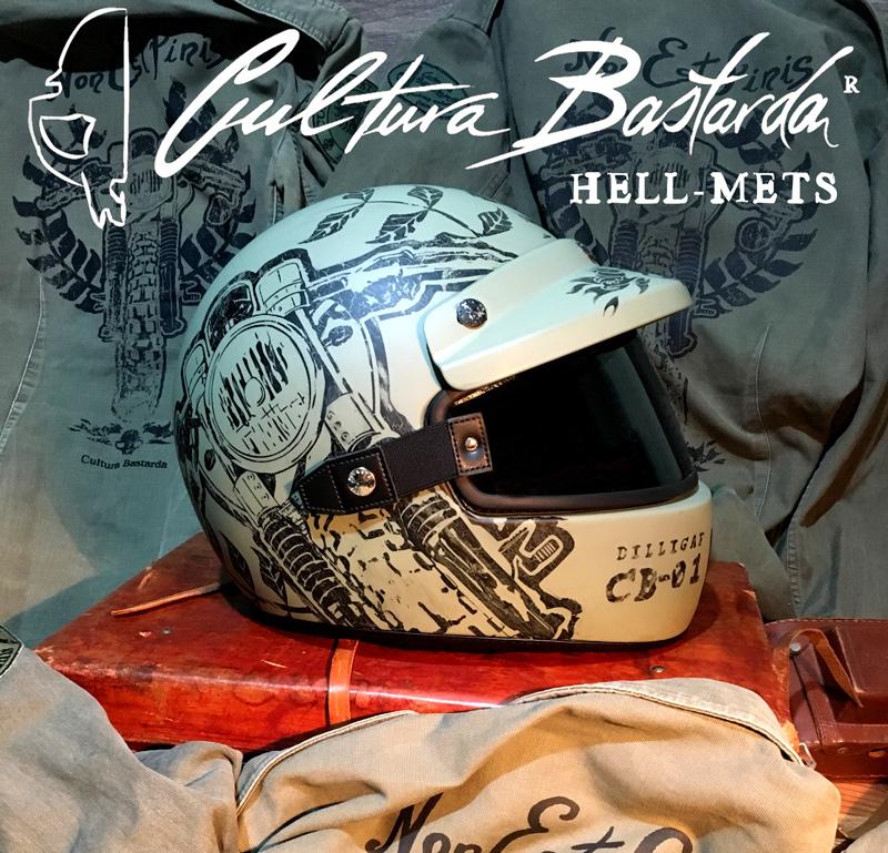 Casco, helmet, cafe racer, custom, scrambler, honda, triumph, moto, motorcicle, vintage, ducati, cultura bastarda, nexx, purist,