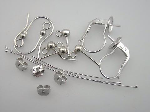 Ami in argento