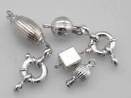 Semilavorati in argento