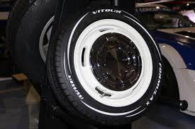 ハイエースやNV350やワゴンRやNBOXや軽自動車のホワイトレタータイヤやホワイトリボンタイヤはトランポ関東へ