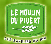 Moulin du Pivert