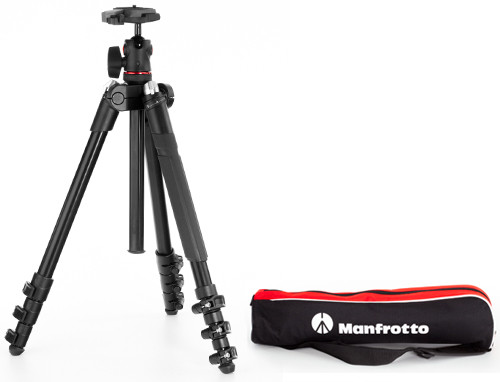 MANFROTTO 055 XPRO8