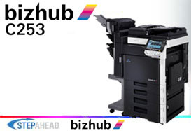BIZHUB DI1811P DRIVER FOR WINDOWS 8