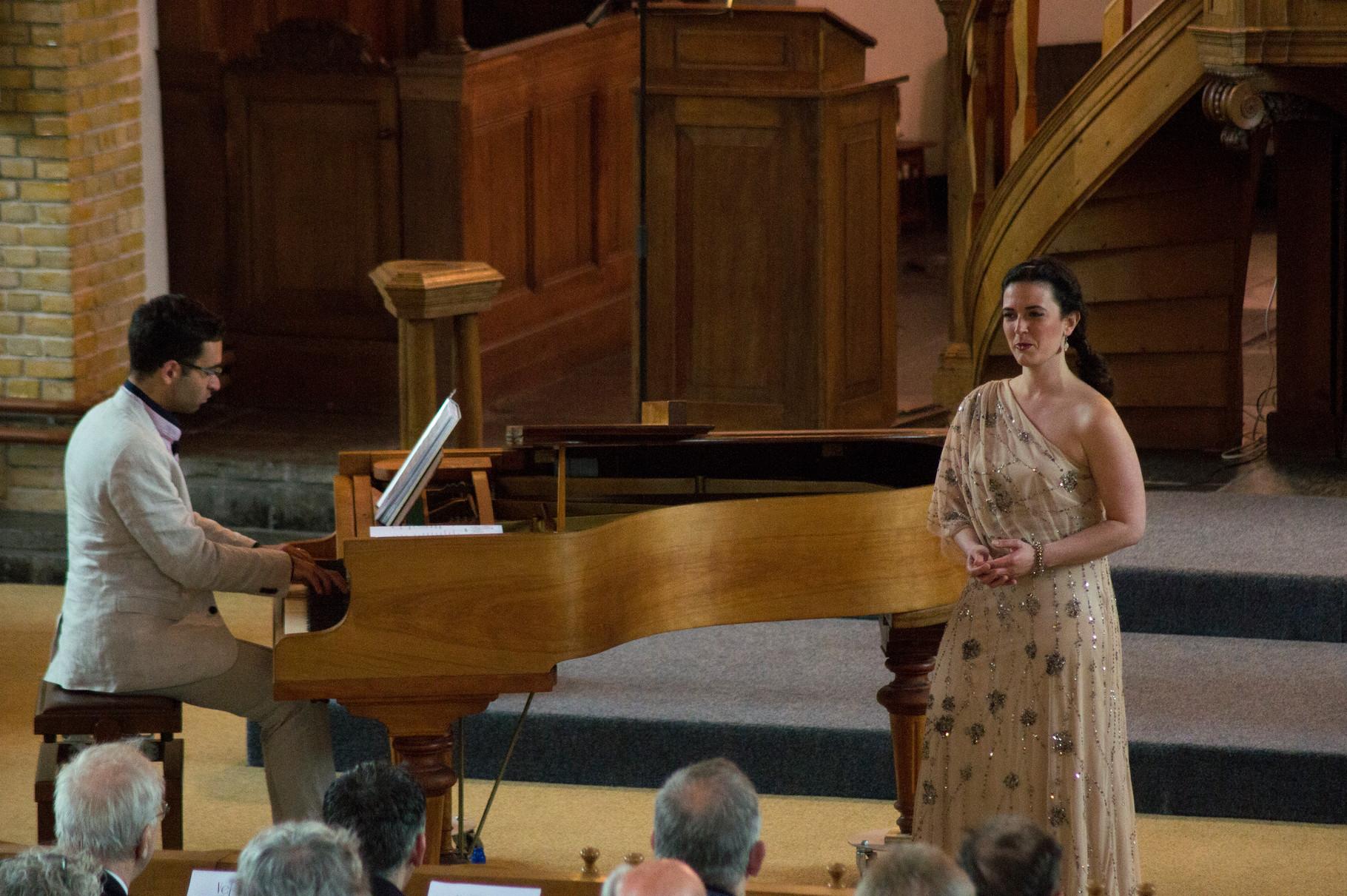 05 mei ceremonie - www.hillegomonline.nl