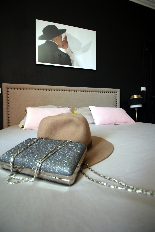 accueil ma jolie maison architecture d 39 int rieur d coration reims. Black Bedroom Furniture Sets. Home Design Ideas