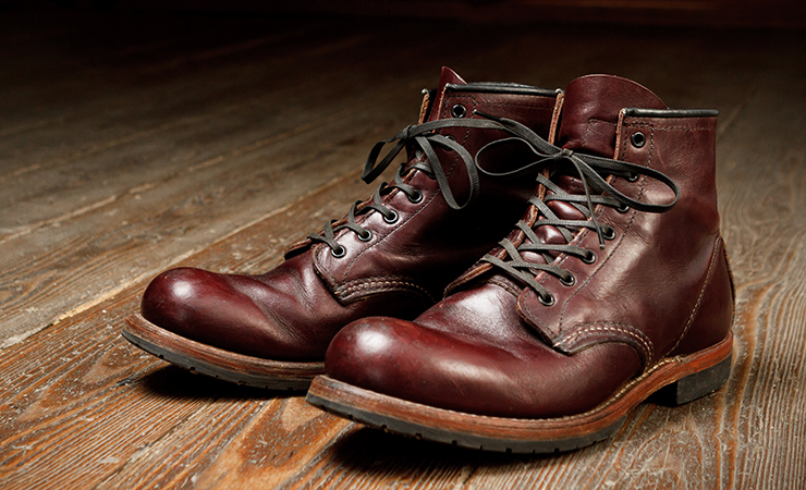 Red Wing München : red wing shoes bertrand berufskleidung m nchen ~ Watch28wear.com Haus und Dekorationen