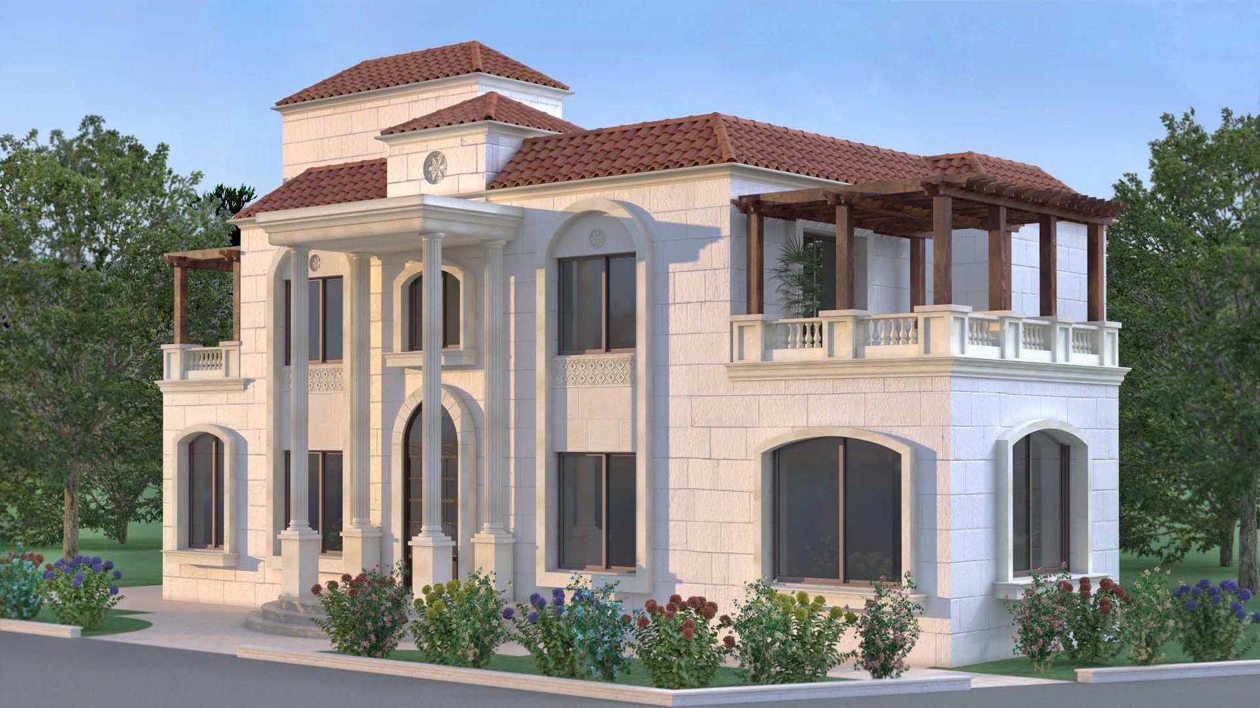 Private Villa - South Jordan
