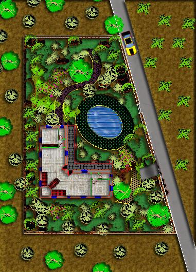 Villa Mr Samer -  Jordan Valley