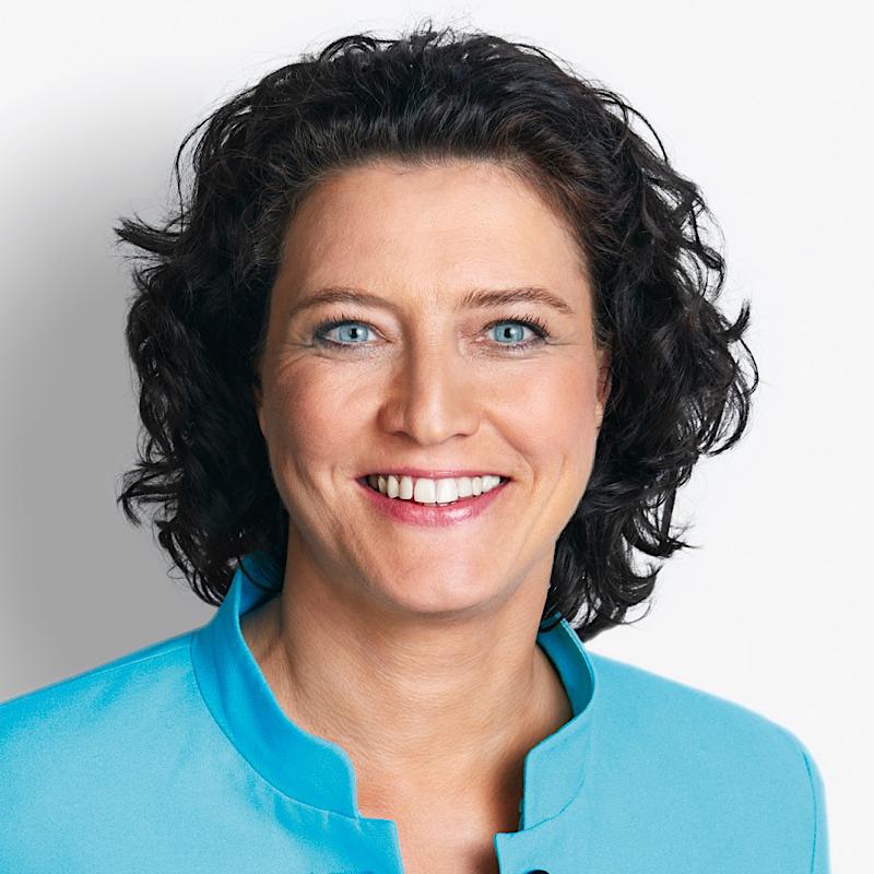 Großer Ansturm: Terminvergabe für Impfungen der niedersächsischen Bevölkerung über 80 gestartet