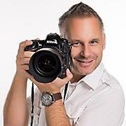 Sponsor: Peter Sturn von www.foto-shooting.ch
