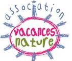 Association Vacances Nature