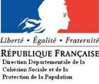 DDCSPP Lot et Garonne