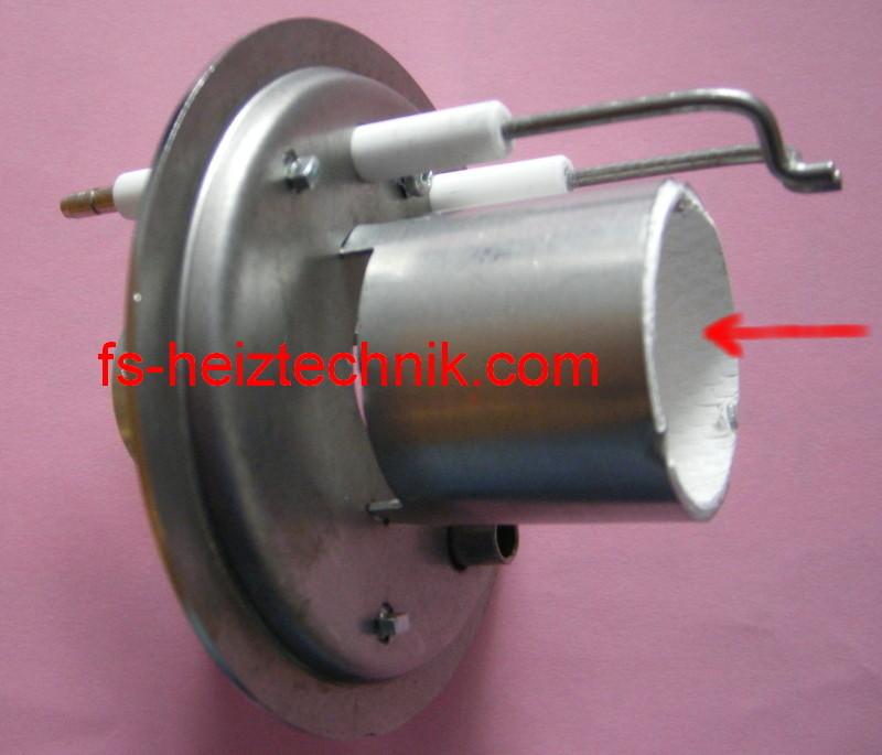 buderus brennermotor bre1 mischsystem bre1 le menbranventil 63025126 fs heiztechnik bad. Black Bedroom Furniture Sets. Home Design Ideas