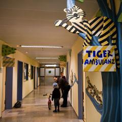 Foto: Vestische Kinderklinik Datteln