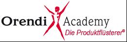 Orendi Academy