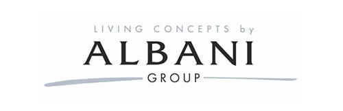Albani Group