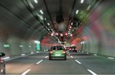 AIコラムの自動運転タクシーのイメージ