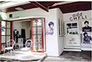 CHELIの新店舗