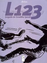 L123 (SIBDP, 1998)