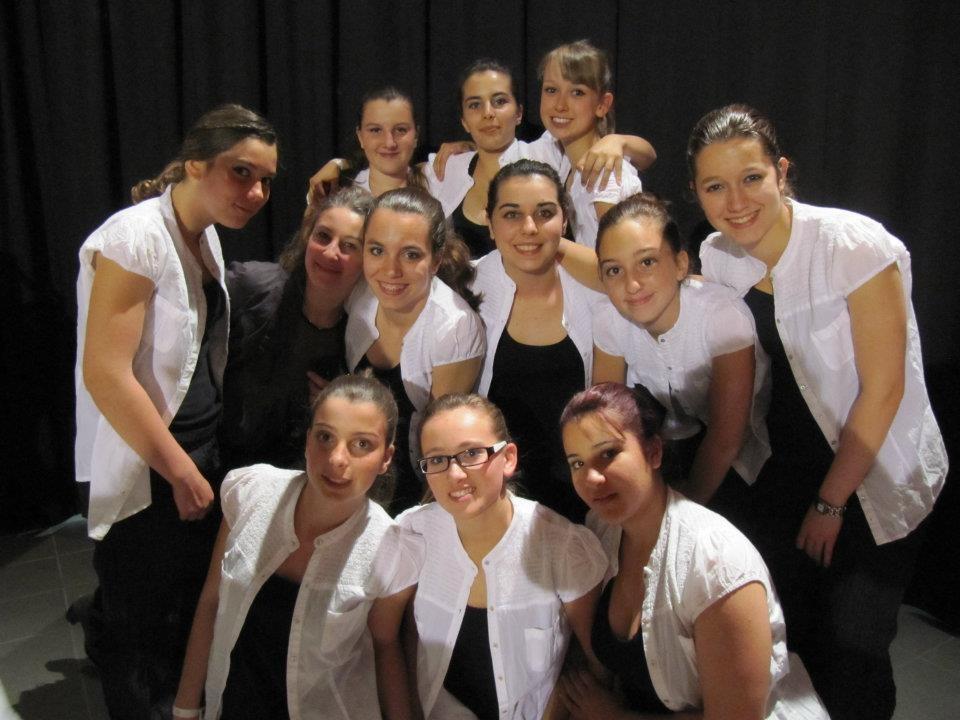 Valence 2012 (suite)