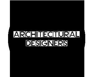 architectural designers in pauanui