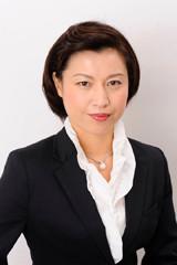 代表:木元 栄子